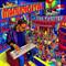 ManuDigital - DUB Trotter EP 16.10.2020