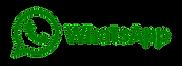 Whatsapp_logo_edited.png