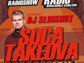 Show // Soca Takeova  #2