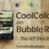 COOL COLOGNE FM #3 29.10.20
