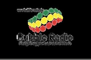 BubbleLogoTransBlackNeu.png
