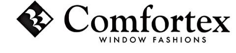 Comfortex Window Fashions