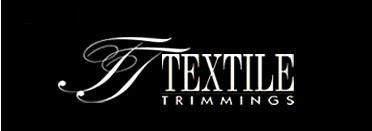 Textile Trimming