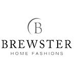 brewsters.png