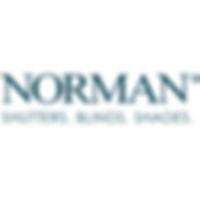 norman blnds, shade, shutters