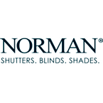 Norman Window Coverings