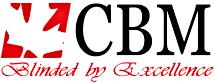 CBM Blinds