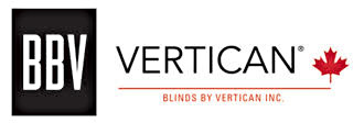 Blinds by Vertican