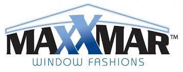 maxxmar 1.jpg
