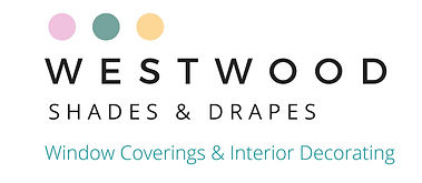 Westwood%20Shades%20and%20Drapes%20Logo%