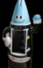 KakaoTalk_20180509_175533157.png