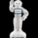 kisspng-pepper-humanoid-robot-aldebaran-