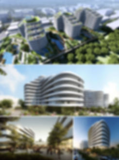 Newpark-Residences_All.jpg