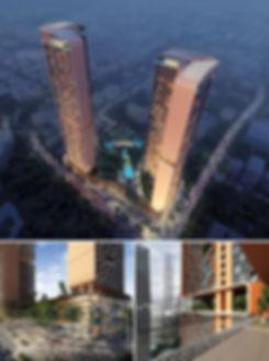 Terra Residences_All.jpg