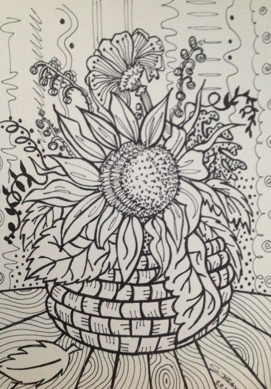 Diva doodle cards, notebooks