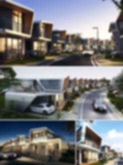 Optimma Residences_All.jpg