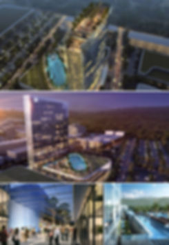 Newpark Hotel_All.jpg