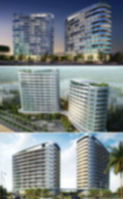 Spinnaker Residences_All.jpg