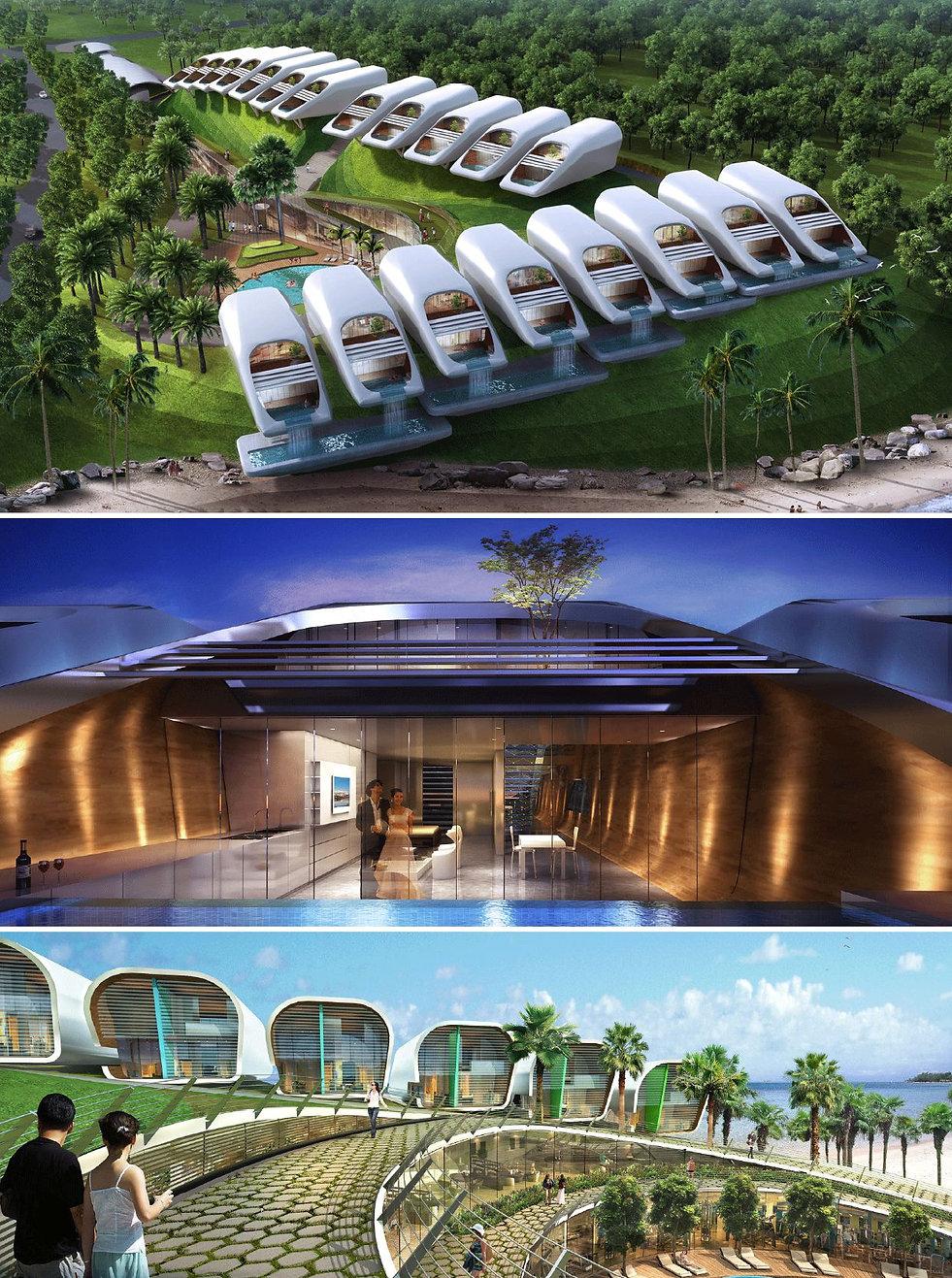 Lexis Resort_All.jpg