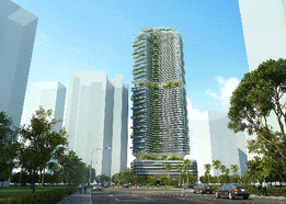Plateaus Residences