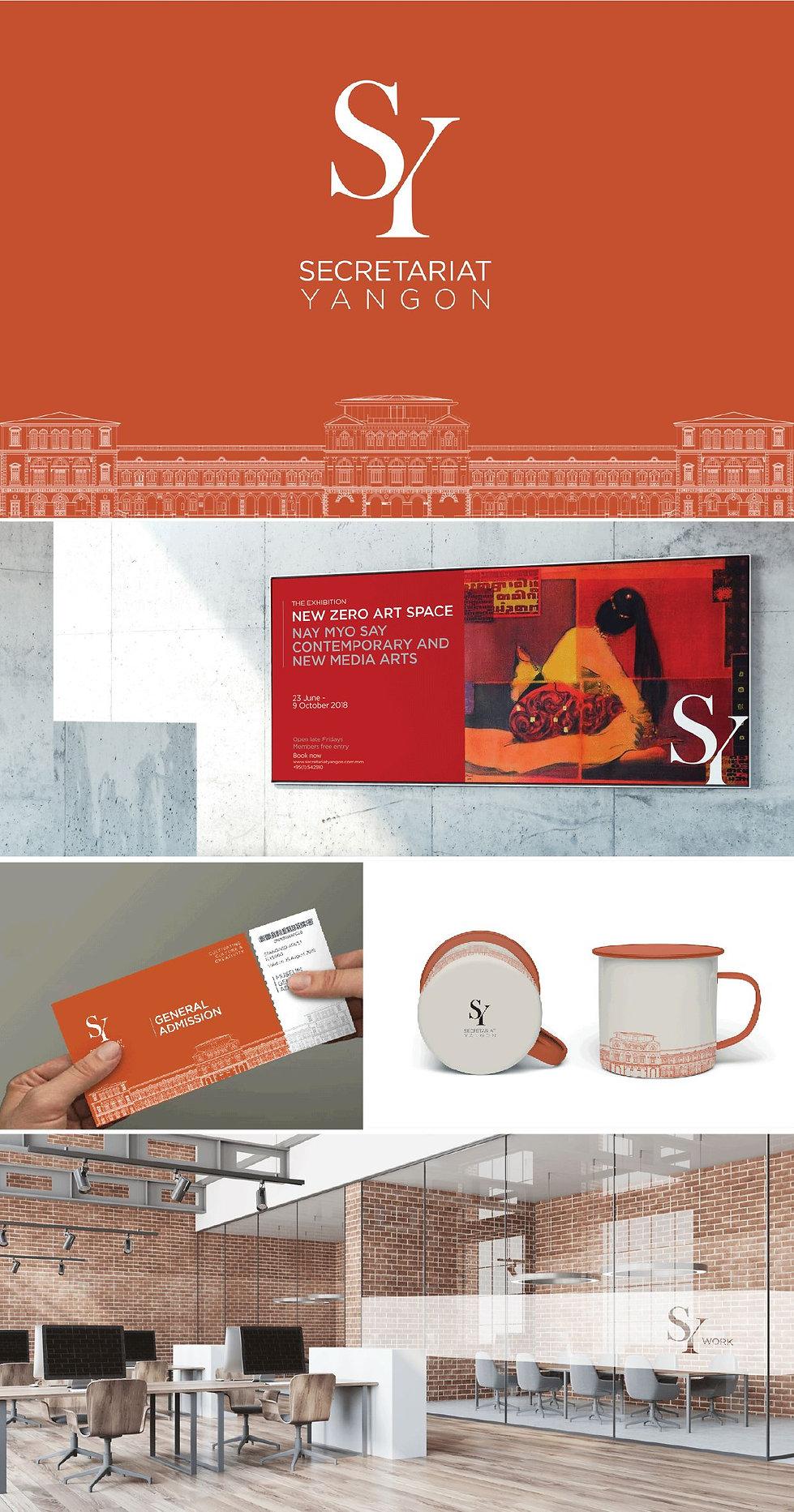 Secretariat Branding_All.jpg