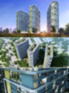 Modular Construction_All.jpg
