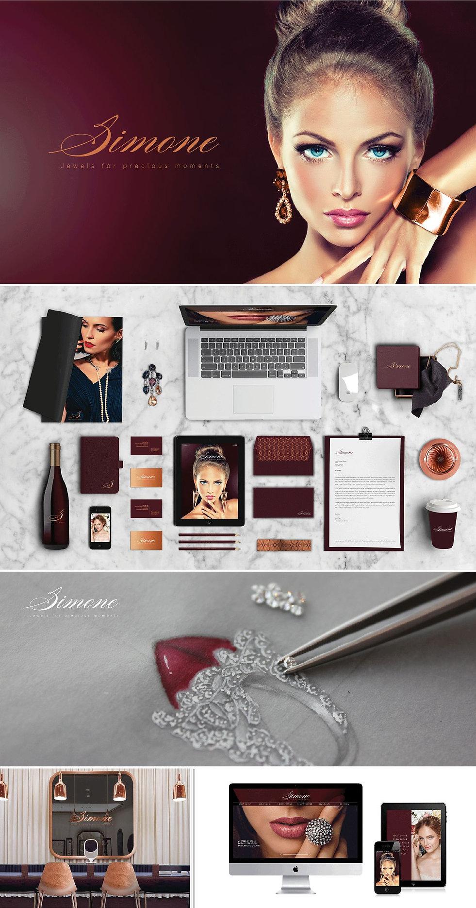Simone Branding_All.jpg