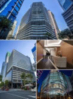 Asia Century Center_All.jpg