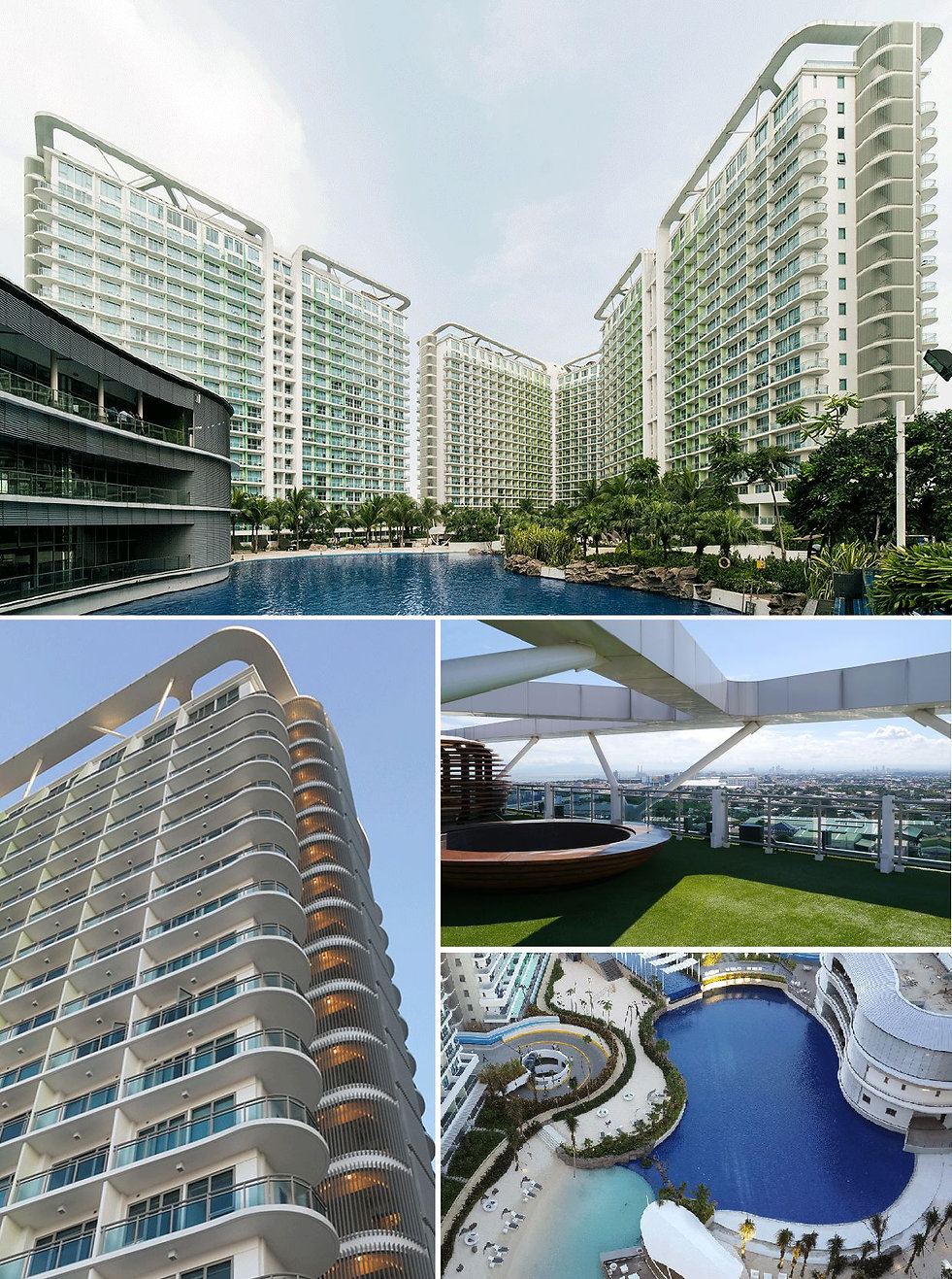 Azure Residences_All.jpg