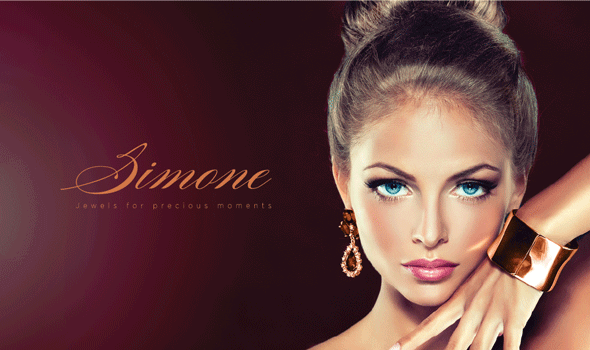 Simone Jewelry