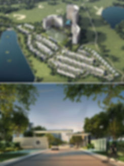 The Nove Residences_All.jpg