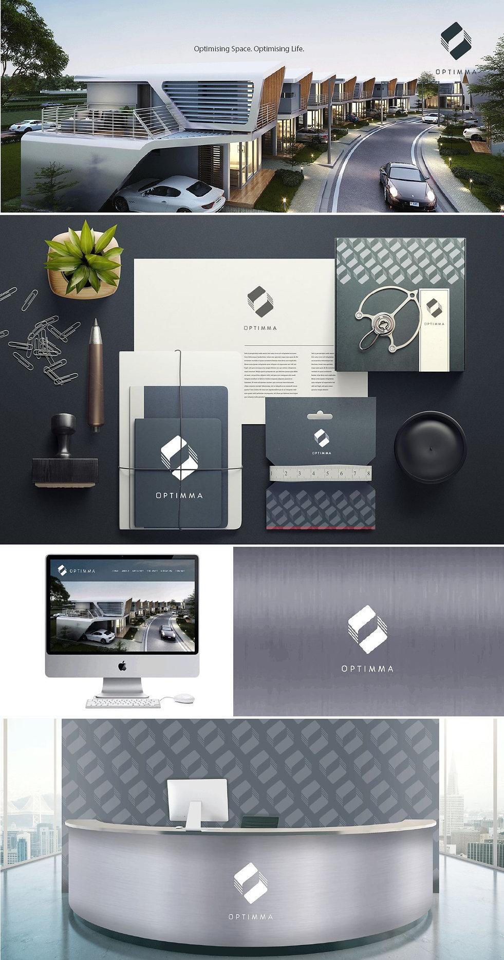 Optimma Branding_All.jpg