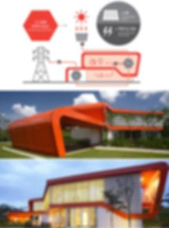 Idea House_All.jpg