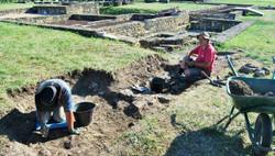 fouilles2016-2
