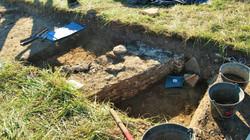 fouilles2016-12