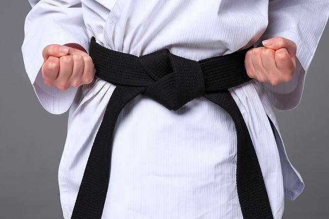 karate-girl-with-black-belt.jpg