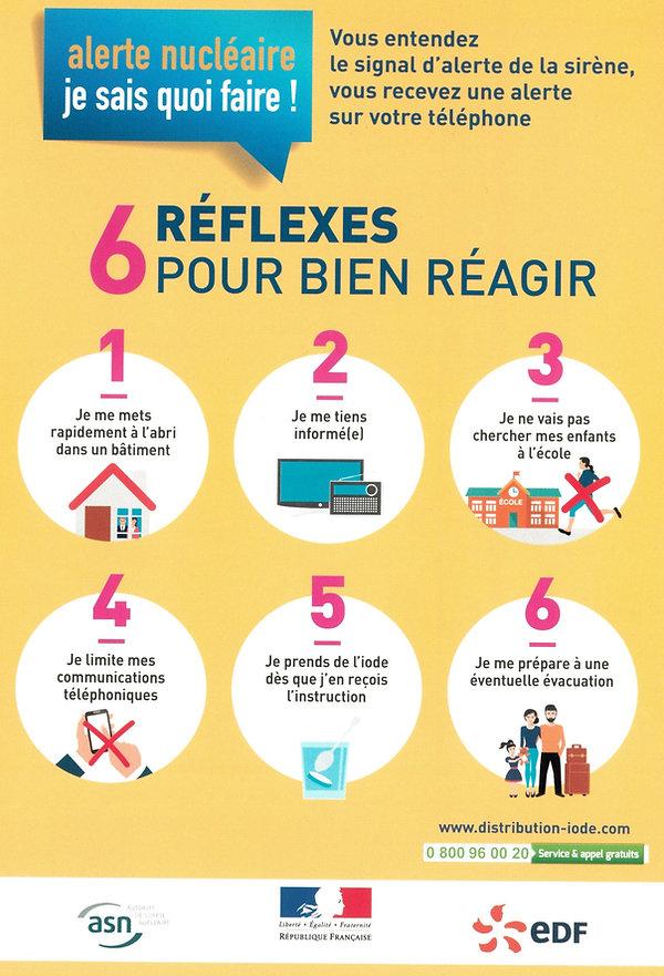 6reflexes.jpg