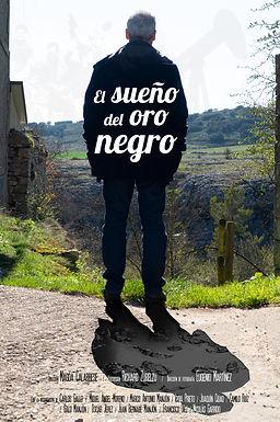 Cartel_El_sueño_del_oro_negro_B.jpg