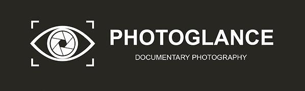 LOGO PHOTOGLANCE 2.jpg