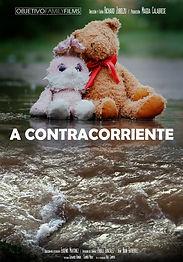 Cartel A CONTRACORRIENTE.jpg