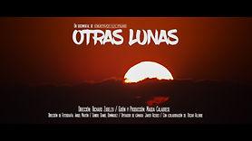 Teaser Otras Lunas_3.jpg