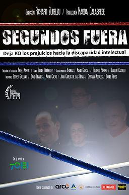 Cartel Segundos fuera OK.jpg