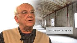 Antonio Lopera
