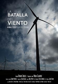 Cartel LA BATALLA DEL VIENTO.jpg