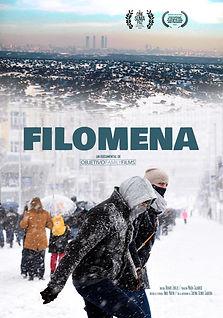 Cartel documental Filomena b.jpg