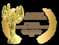 Winner-laurels-1.png