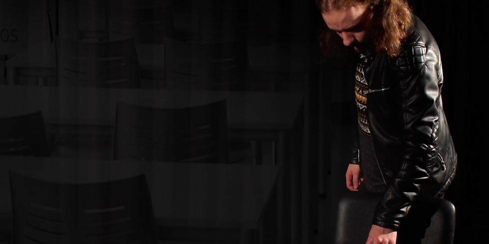 Documental Mixtape: Caminando entre aulas