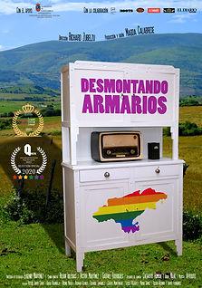Cartel DESMONTANDO ARMARIOS.jpg