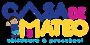 CDM Logo Color.png
