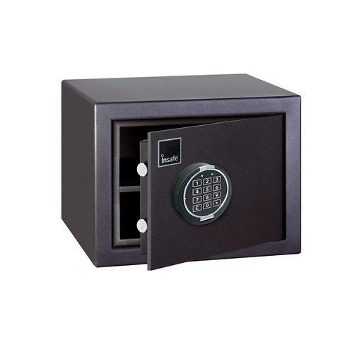 Insafe S2 / 12E Electronic Locking Safe